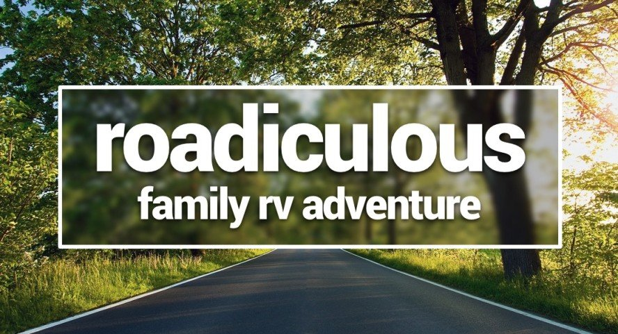 about roadiculous